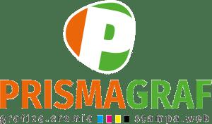 Prismagraf logo