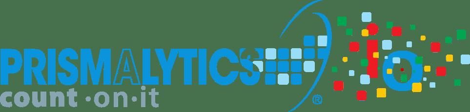 Prismalytics, LLC