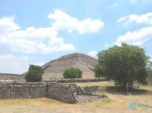 teotihuacan9