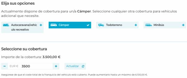 rentalcover_franquicia