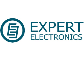 Expert Electronics DX Covers radio dust covers