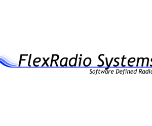 Flex Radio Systems DX Covers radio dust cover