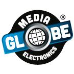 logo-mediaglobe