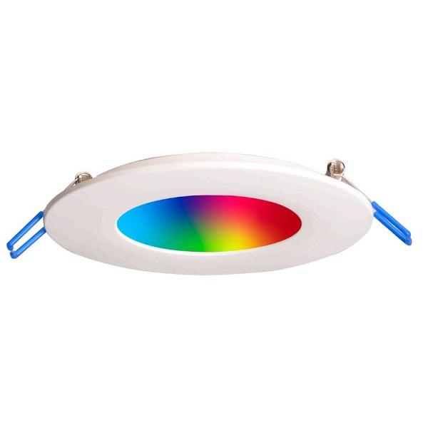 prism lighting group