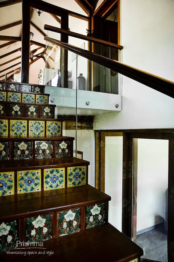 Staircase Design In India Exploring The Options Interior | Interior Staircase Designs For Indian Homes
