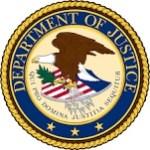 Dept of Justice