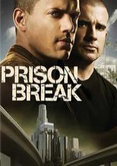 prison-break-op-netflix
