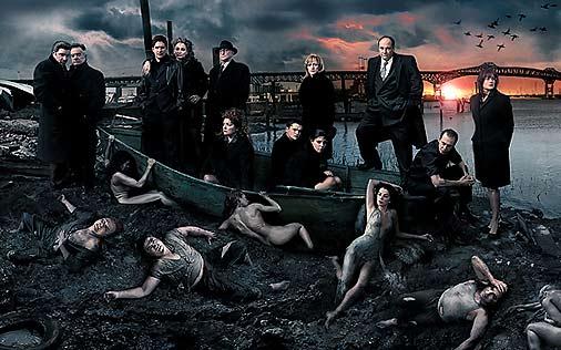 poster_season05