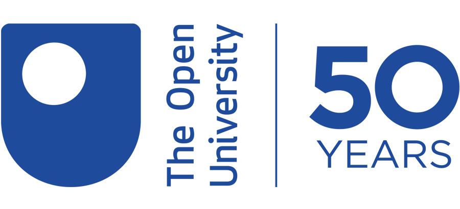 الجامعة المفتوحة