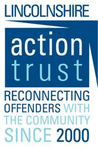 Lincolnshire Action Trust