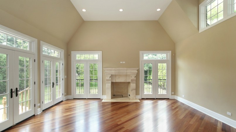 The Best 100+ Cost To Paint House Interior Image Collections ...