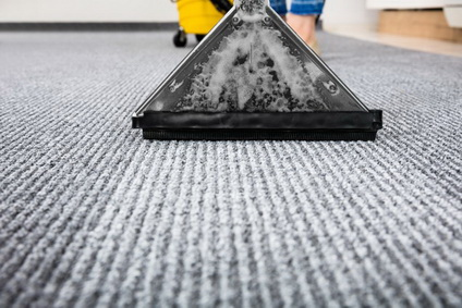 carpet cleaning artesia