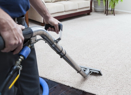 carpet cleaning baldwin park
