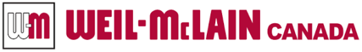 weil_mclain logo large