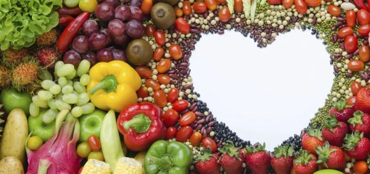 Dietary And Nutrition Tips For Heart Health Pritiki