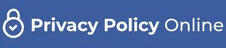 Kebijakan Privasi Online Disetujui Site
