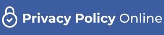privacypolicyonline-seal Privacy Policy