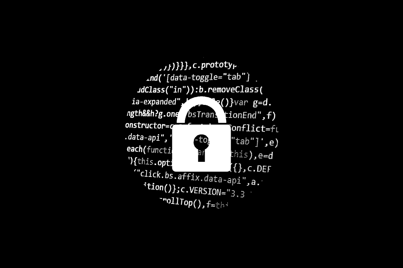 PrivacySolved Ransomware Cyberattack solutions