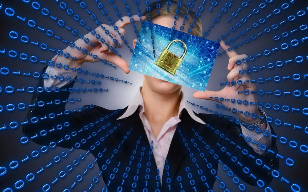 Duitsland en Oostenrijk lopen voorop bij invoering Europese privacywet