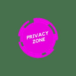privacyzone logo