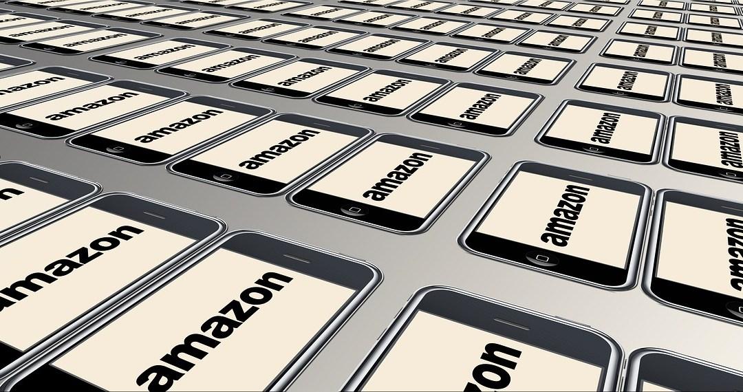 Amazon Web Services klaar voor GDPR. Amazon lanceert diverse nieuwe beveiligingstools