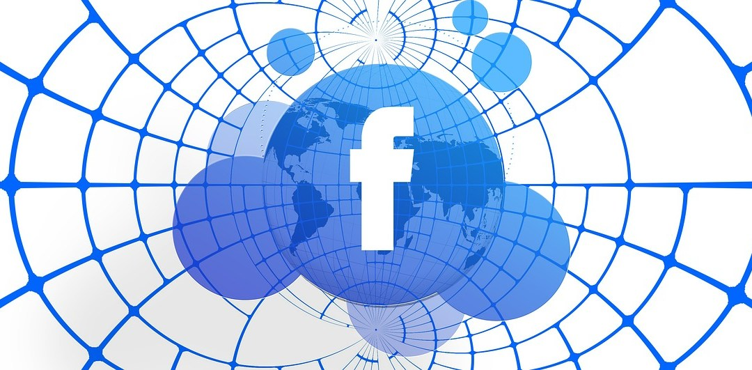 Facebook wil Europese privacyregels nu toch wereldwijd toepassen
