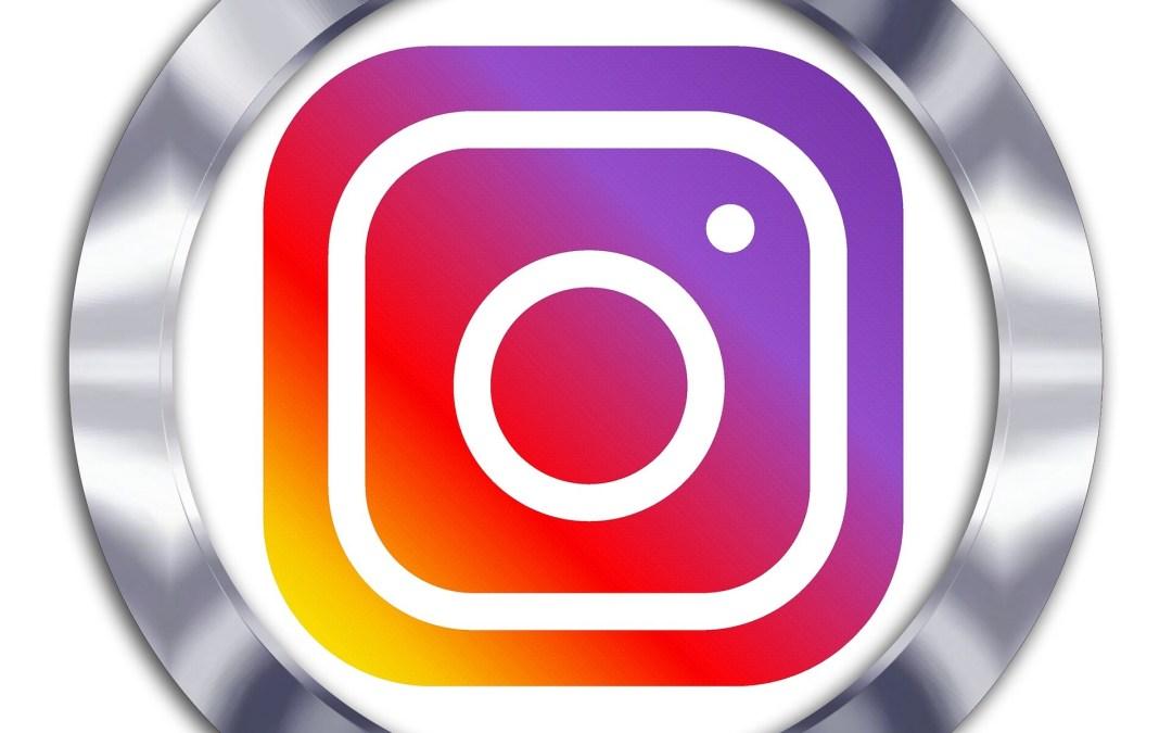 Instagram gaat op de valreep toch voldoen aan de GDPR