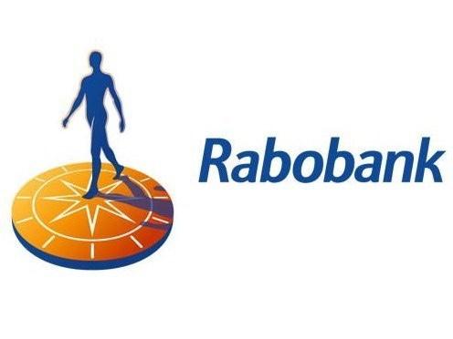 Rabobank en ABN AMRO opnieuw getroffen door DDoS aanval. Internetbankieren onmogelijk