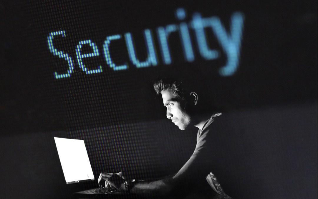 Phishing aanvallen stijgen met 46 procent. Met name gericht op online betaaldiensten