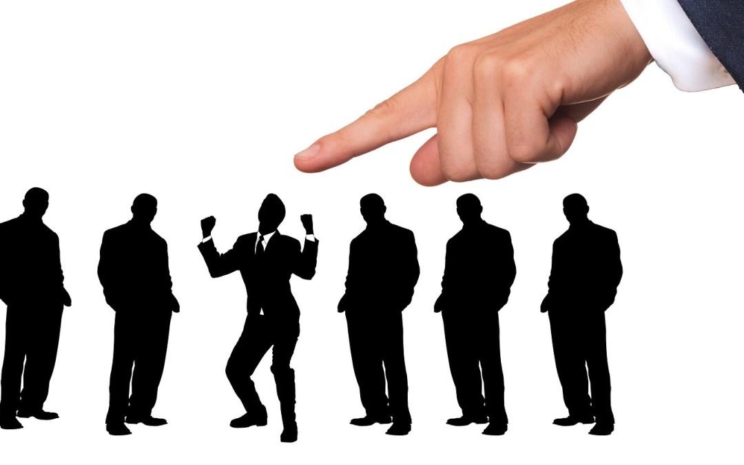 Welke gegevens mogen op basis van de AVG nog in een personeelsdossier worden opgenomen?