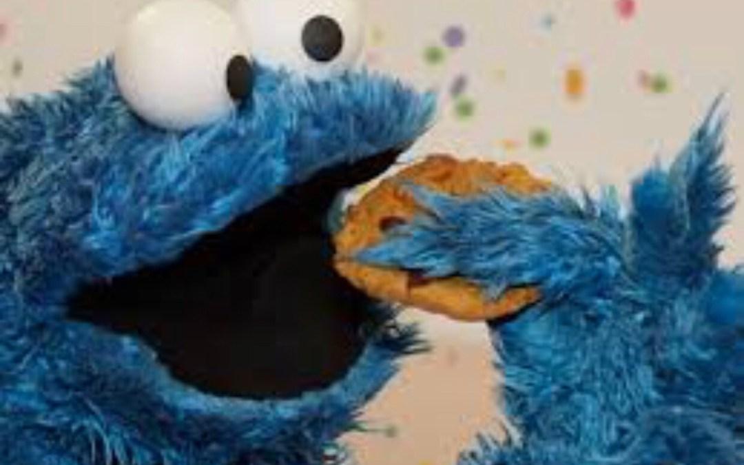 Publieke omroepen willen stoppen met irritante cookiebanner op NPO sites