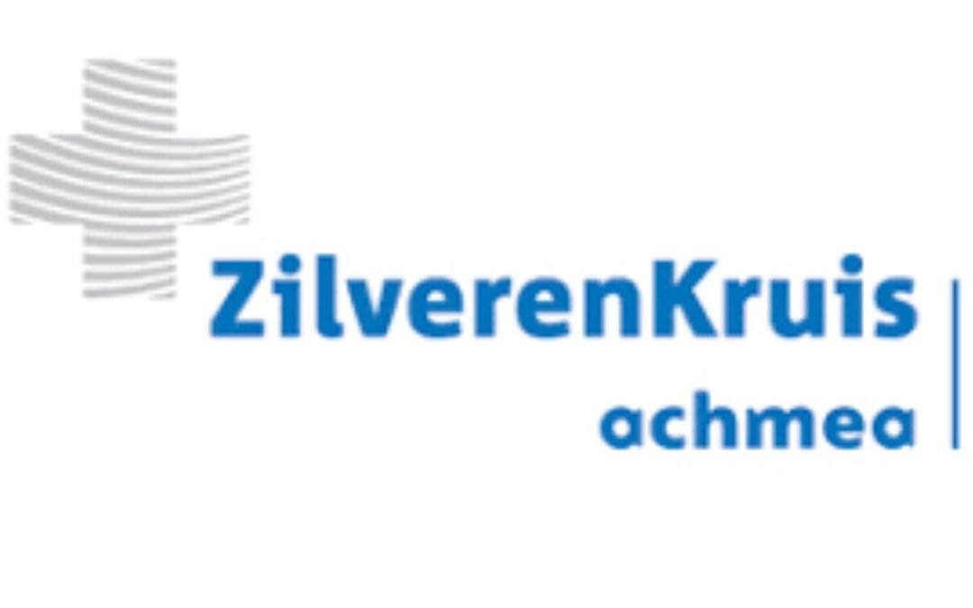 Datalek bij zorgverzekeraar Achmea. Gegevens duizenden klanten in verkeerde handen