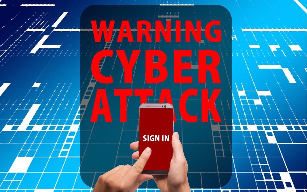 Top 10 meest gevaarlijke malware in september 2018