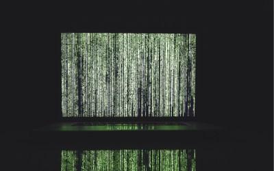 MKB kwetsbaar voor DDoS-aanvallen. Met deze AVG-tools kun je je netwerk en website testen