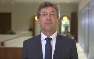 Nederlandse Autoriteit Persoonsgegevens wil niet zeggen hoeveel onderzoeken er lopen. Pas in januari eerste evaluatie AVG