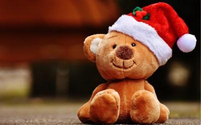 Koop voor Sinterklaas en Kerst alleen 'slim' speelgoed dat is goedgekeurd. Voorkom dat kinderen worden afgeluisterd en gevolgd