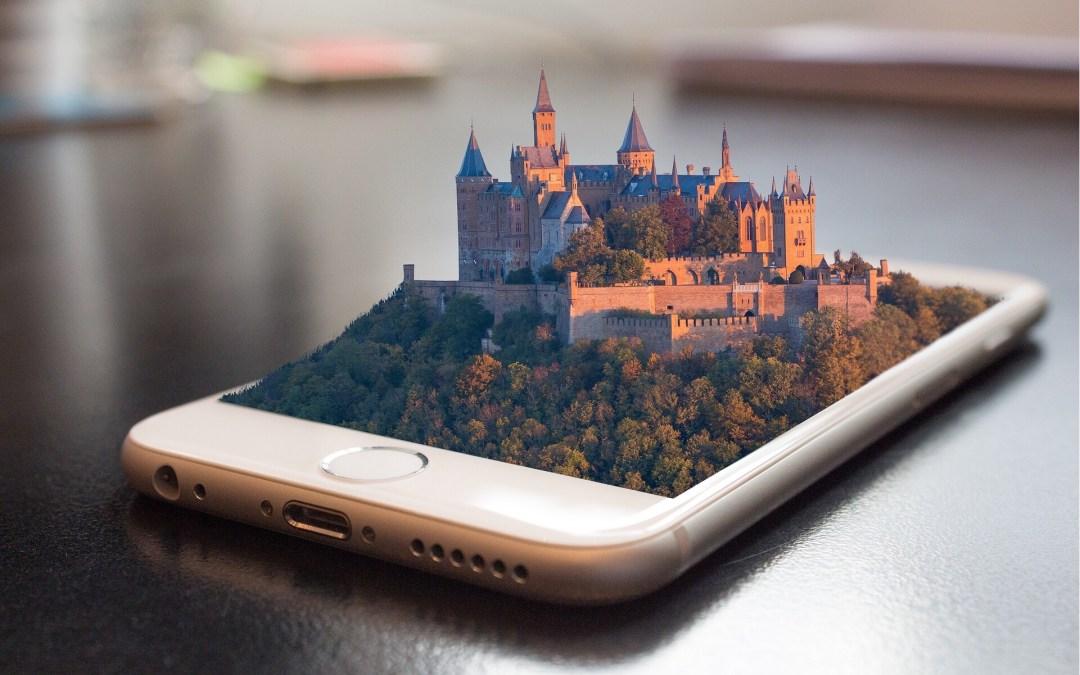 Israëlische tool kraakt elke nieuwe iPhone en Android telefoon