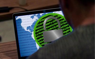 Amerikaanse stad betaalt 600.000 dollar losgeld aan cybercriminelen