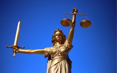 Brabantse hacker hoort officier van justitie drie jaar celstraf eisen
