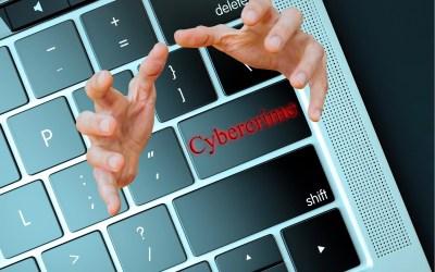 Vooral jongeren slachtoffer van cybercriminaliteit