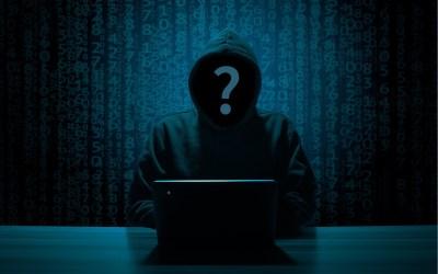 Lake City betaalt ruim 400.000 Euro losgeld aan cybercriminelen die systemen hadden platgelegd