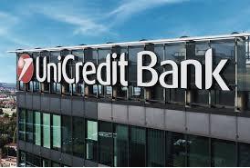 Roemeense Autoriteit Persoonsgegevens legt boete van 130.000 euro op aan Italiaanse bank