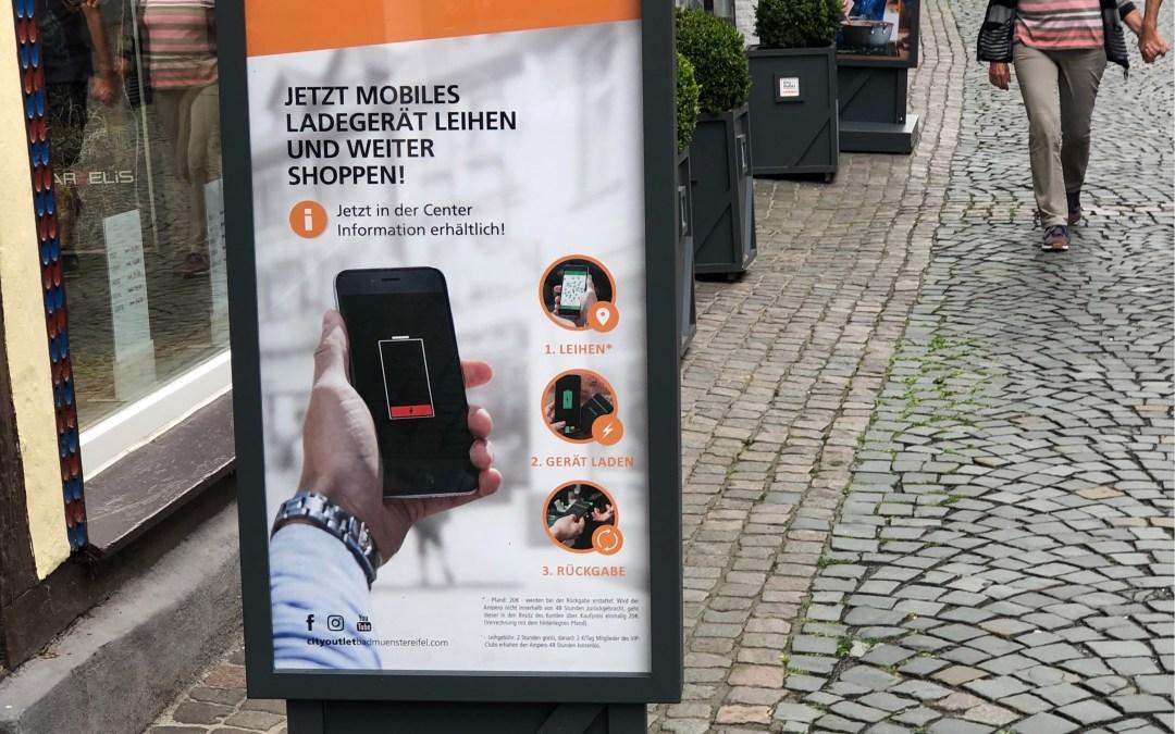 Er kan een spion in de laadkabel van je smartphone verstopt zitten