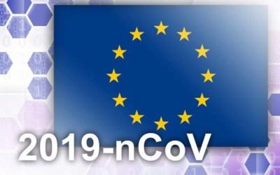 De Algemene Verordening Gegevensbescherming (AVG) is nu al verouderd. Update nodig