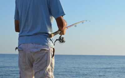 Datalek bij hengelsportketen maakt nu phishing bij sportvissers mogelijk voor cybercriminelen