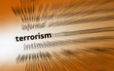 Gigantisch datalek bij FBI met 1,9 miljoen records van potentiële terroristen