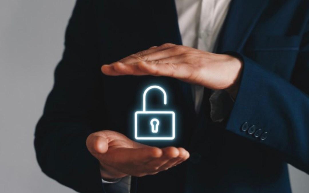 Kamer van Koophandel moet van Autoriteit Persoonsgegevens (AP) persoonsgegevens ZZP-ers afschermen