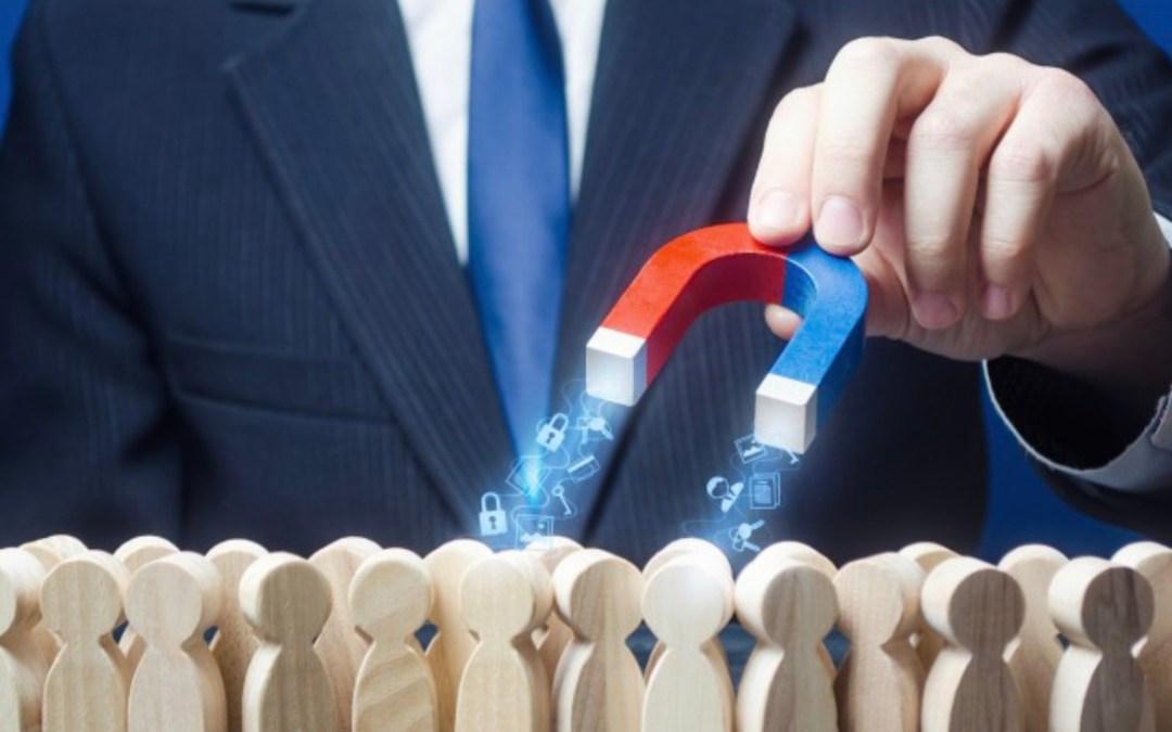 164 oud-advocaten blijken onrechtmatig toegang te hebben tot database Kamer van Koophandel