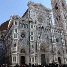 duomo-florence-private-driver