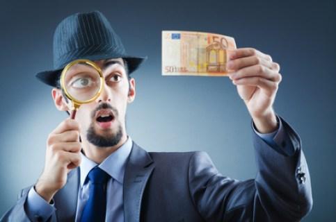 Dumb money w inwestycjach Venture Capital. Głupie pieniądze vs mądre pieniądze.